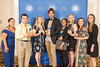 GCU Student Leadership & Service Awards '18 (Georgian Court University) Tags: awards ceremony college leadership nj school tomsriver unitedstates usa