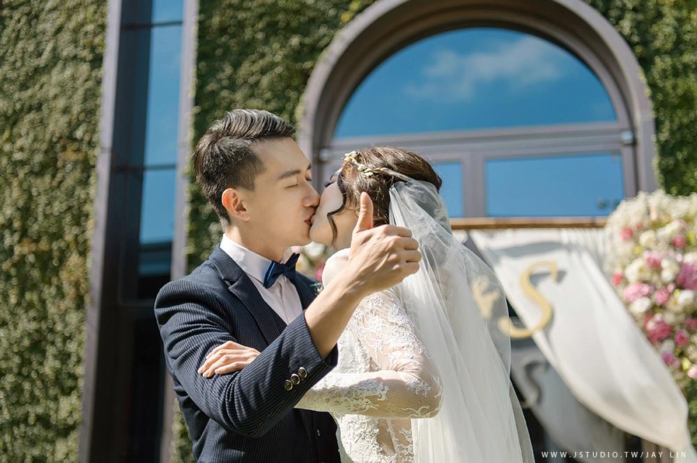 婚攝 台北萬豪酒店 台北婚攝 婚禮紀錄 推薦婚攝 戶外證婚 JSTUDIO_0093