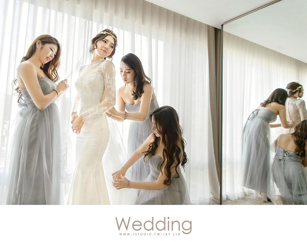 婚攝 台北萬豪酒店 台北婚攝 婚禮紀錄 推薦婚攝 戶外證婚 JSTUDIO_0001