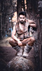 Fabio (Hugo Miguel Peralta) Tags: fashion nikon d750 80200 lisboa lisbon portugal retrato dionisios floresta
