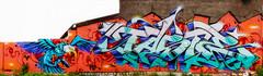 05182018 1698 taste B PM ort (Anarchivist Digital Photography) Tags: denver taste molotow mdr alleys streetart murals anarchivistdigitalphotography