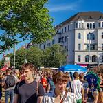 """Karneval der Kulturen Berlin 2018 <a style=""""margin-left:10px; font-size:0.8em;"""" href=""""http://www.flickr.com/photos/129463887@N06/27390069737/"""" target=""""_blank"""">@flickr</a>"""