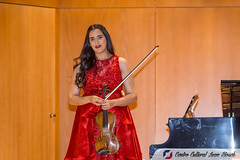"Concierto de la violinista Aisha Syed en Valencia - Mayo 2018 • <a style=""font-size:0.8em;"" href=""http://www.flickr.com/photos/136092263@N07/27391723737/"" target=""_blank"">View on Flickr</a>"