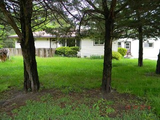 Excellent 3 Bedroom, 2 Bath Home Located At 318 E Friendly Lane #318 In North Platte, Ne. Now Listed At Just $109,900!