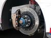Porsche brake (TC Motorsport pics) Tags: porsche brake caliper disc wheel 991 911 gt3 zandvoort endurance winter final 4 suspension arch
