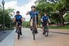 University of Texas Police Department (birzer) Tags: utpd speedway bikes ut austin