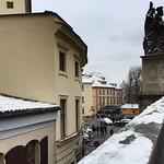 Karlův most, Prague, Czech Republic thumbnail