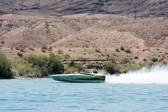 Desert Storm 2018-1008 (Cwrazydog) Tags: desertstorm lakehavasu arizona speedboats pokerrun boats desertstormpokerrun desertstormshootout
