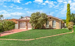 2 Conifer Close, Kariong NSW