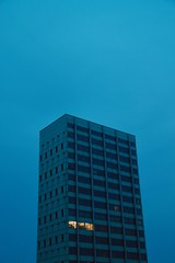 lonelyoneonly 025 HH 036 KS1 2018 b (SAPhD.com) Tags: 5sterne 500px architecturalphotography architecture architecturephotography architectureurban bluehour building buildingexterior builtstructure city citylights cityscape colour complementary contrary contrast contrasting darknessagainstlight digital dslr facade fotoforum hamburg highrise illuminated illumination ks1 lastlight lightagainstdarkness lighting loneliness lonely lonelyoneonly modernarchitecture monochrome monotone multistorey nopeople noperson nosky nosun office officeblock officebuilding oldfashioned outdated pentax pentaxks1 pentaxart pentaxlife saphd skyline skyscraper streetview sundown sunset urban urbanarchitecture urbanexploration urbanlife urbanskyline window
