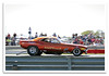 Crazy (bogray) Tags: racecar funnycar restored preserved historic vintage classic funnycarchaos mokandragway since1962 smokinmokan dragstrip 1971dodgechallenger johntroxel moparcrazy redlineshirtclub asbury mo motionblur panned