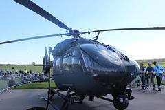 IMG_1881 (Chris9419) Tags: airbus a350 xwb antonov beluga bundeswehr marine luftwaffe us army airforce navy chinook ah64d apache tiger eurofighter typhoon ila ber berlin boeing sikorsky a350xwb lufthansa v22 osprey
