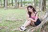 IMG_5346 (chihan0825志安) Tags: md 外拍 人像 girls 陳郁晴 羽晴 min 大安森林公園 大安區 公園 canon 60d
