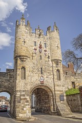 Micklegate Bar (jack cousin) Tags: england micklegatebar uk york yorkshire ancient arch architecture archway arrowslit badge battlement bough branch building chimney citywall cloud defence elegant emblem external figurine gateway heritage icon iconic landmark masonry medieval old outdoor parapet plaque sky stone stonework street tall thoroughfare tourism touristattraction townscape tree wall window windows nikond610 on1photos
