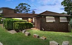 1 Nairana Drive, Marayong NSW