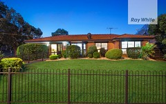 362 Childs Road, Mill Park VIC
