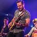 Doghouse Sam & his Magnatones - Moulin Blues 04-05-2018-5706