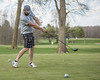 """KQ5A0722 (clay53012) Tags: golf outing hhhh """"helping hands healing hooves"""" prizes greens tees golfers horses carts """"silver spring club"""" course clubs putt driver putter golfcarts chipping contest"""