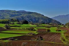 _DSC7270 (maurizio.pretto) Tags: panorama paesaggio campi prati montagne valle asiago