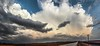 041318 - 2nd Chase of 2018 (Pano) (NebraskaSC Photography) Tags: nebraskasc dalekaminski nebraskascpixelscom wwwfacebookcomnebraskasc stormscape cloudscape landscape severeweather severewx missouri mowx thunderstorms missouristormchase weather nature awesomenature storm thunderstorm clouds cloudsday cloudsofstorms cloudwatching stormcloud daysky badweather weatherphotography photography photographic warning watch weatherspotter chase chasers wx weatherphotos weatherphoto sky magicsky extreme darksky darkskies darkclouds stormyday stormchasing stormchasers stormchase skywarn skytheme skychasers stormpics day orage tormenta light vivid watching dramatic outdoor cloud colour amazing beautiful stormviewlive svl svlwx svlmedia svlmediawx