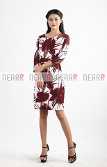 western wear online shopping nearr new dress (nearr2018) Tags: nearr fashion online offer women cotton northeast woman clothes shopping clothing cloth ecommerce grooming product shop store products discount chador laptop sador multicolor dress trend 2018 shorts jeans heels girl shoes pants top pink tshirt shirt