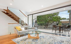 117 Mitchell Street, Glebe NSW
