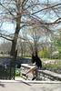 IMG_1771 (iphoneofkhanh) Tags: 12052018 botanic loyal garden g
