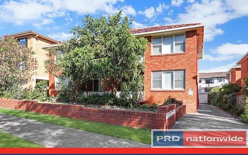 3/28 Wonoona Pde E, Oatley NSW 2223