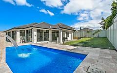 5 Galleon Avenue, Shell Cove NSW