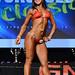 #129 Melissa Roth