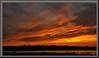 Go with the flow (WanaM3) Tags: wanam3 sony a700 sonya700 texas houston elfrancoleepark park wetlands outdoors sky clouds cloudscape twilight dusk sunset