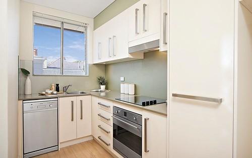 12/81 St Johns Rd, Glebe NSW 2037