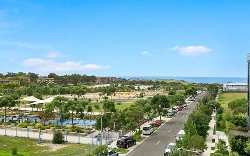 309/1 Solarch Av, Little Bay NSW 2036