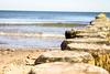 IMG_0350.jpg (m.j.wiedemann) Tags: wasser strand mai warnemünde ostsee meer buhnenwellemnbrecher urlaub