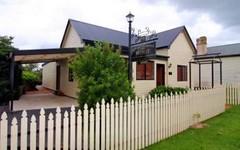95 Ollera street, Guyra NSW