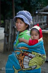 "2 days and 2 nights in Myanmar (Arif Siddiqui) Tags: ""north east"" india culture tradition ethnic festivals tribes tribal dances traditional arif siddiqui ""arif siddiqui"" ""amazing arunachal"" attire jewellery places girls folk myanmar nanyun naga ""naga dances"" girls"" new year"" pangsaung pangsau burma"