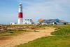 portland lighthouse 2 (jjays7155) Tags: portland dorset eos80d sigma1750mm
