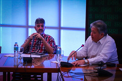 IMG_5071-4 (IRRI Images) Tags: committeesecretaries committee secretaries house representatives republic philippines visit