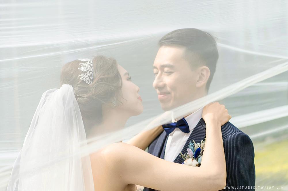 婚攝 台北萬豪酒店 台北婚攝 婚禮紀錄 推薦婚攝 戶外證婚 JSTUDIO_0104