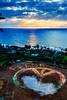 The North Shore (JMSF415) Tags: jorgemorenojrphotography thenorthshore hawaii oahu honolulu peace sunset ocean paradise hike nakedhawaii hilife hawaiilife aloha sea water palmtree tropicalvibes