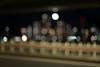 L1060363 (Zengame) Tags: hakozaki leica leicasl leicasltyp601 sl sumidariver sumidagawa summilux summiluxsl50mmf14asph bridge japan sumidagawaohashi tokyo typ601 ズミルックス ズミルックスsl ライカ 日本 東京 橋 箱崎 隅田川 隅田川大橋 江東区 東京都 jp