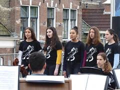 Festival holanda 18 (299)