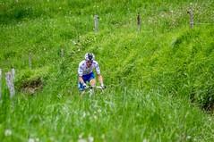 Ronde de l'Isard 2018 (PierreG_09) Tags: ariège pyrénées pirineos couserans midipyrénées occitanie sport cyclisme rondedelisard course