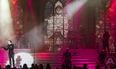 ghost_06 (AgeOwns.com) Tags: ghost live concert washington dc 2018