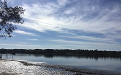 64 Pelican Park, Nambucca Heads NSW