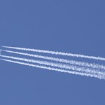 Eurowings (operated by Brussels Airlines) Airbus A340 thumbnail