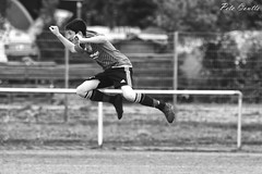 #FCKPotT_26_2 (pete.coutts) Tags: bodensee pokal 2018 fckaiseraugst fck juniorenc football fussball action soccer