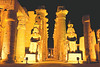 http://www.egyptonlinetours.com/Egypt-Travel-Packages/Luxor-Nile-Cruise-Package-with-Red-Sea-Holidays.php (hendmaestro) Tags: luxor gouna red sea holiday luxortours nilecruise aswantours