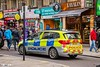 BMW 2 Series Active Tourer  London England 2018 (seifracing) Tags: metropolitan police bmw 2 series active tourer london england 2018 seifracing spotting services security europe emergency recovery road traffic ambulances accident uk urgence seif officers photography
