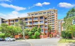 56/14-16 Station Street, Homebush NSW